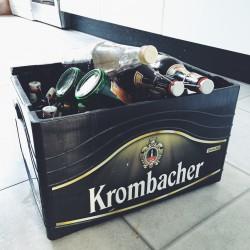 Trinkgut, Kleve, Germany